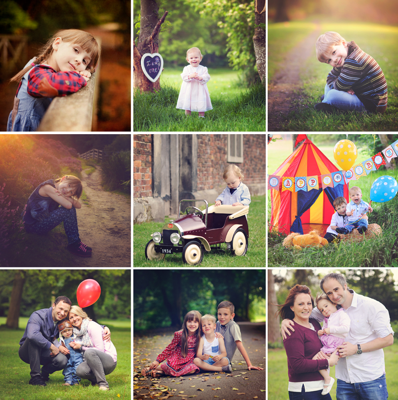 family pictures Manchester, A&T Gancarz Photography