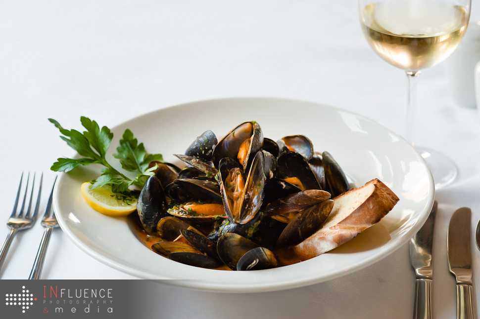 Food Photography Manchester, Influence Photography & Media Ltd, Tom Gancarz