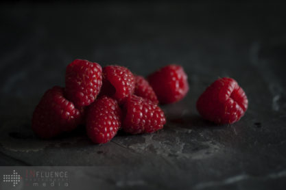 fruit photography Cheshire, Fruit photography Manchester, Low key food photography