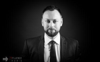 Headshot Photography Manchester | PR